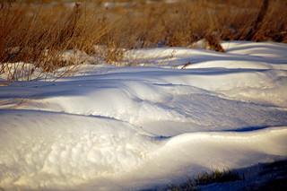 G57 Snow
