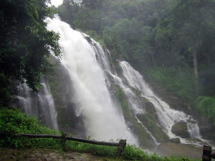 Tailandia_2012_40