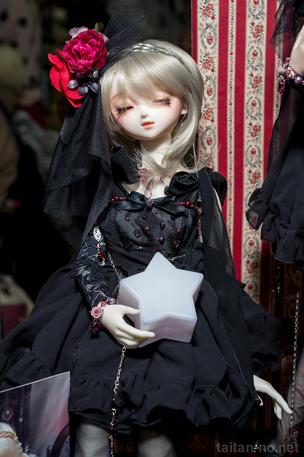 DollsParty28-DSC_7378