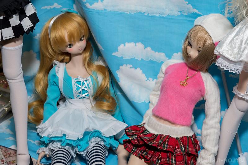 DollsParty28-DSC_7313