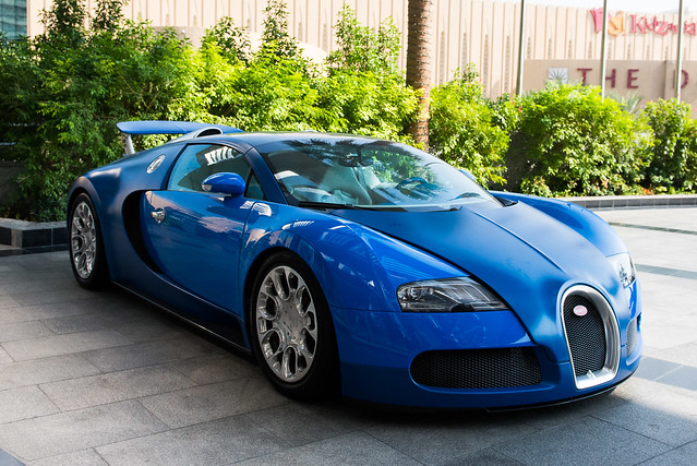 bugatti veyron fastest street legal car in the world flickr photo sharing. Black Bedroom Furniture Sets. Home Design Ideas