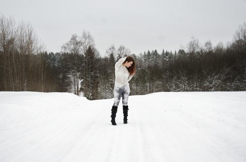 white (8)