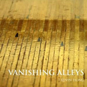alleys-cover.jpg