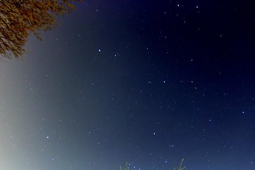 starry sky2
