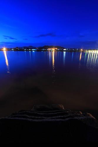 sunrise bruneidarussalam uploaded:by=flickrmobile flickriosapp:filter=nofilter