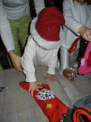 Dec 25 2012 Elden (2)