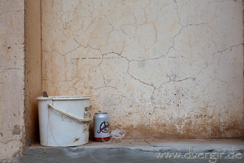 Fuerteventura-08.jpg