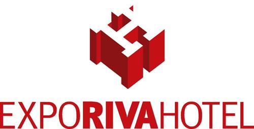 Logo di Expo Riva Hotel