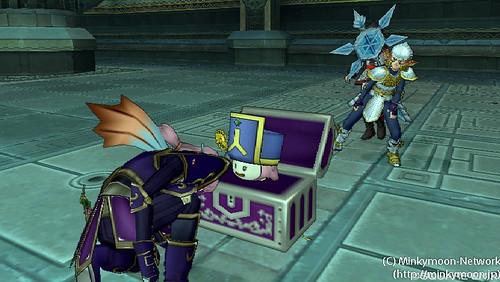 20121226紫宝箱.jpg