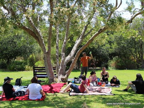 dailyhelen_picnic by dailyhelen