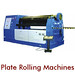 Energy Mission Machineries India Pvt. Ltd. : Plate Rolling Machines, Plate Rolling Machine