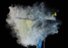 smoke,