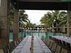 Sea Temple Resort