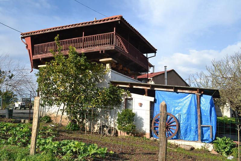 Asturias4