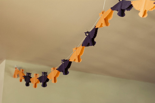hallowdecor2