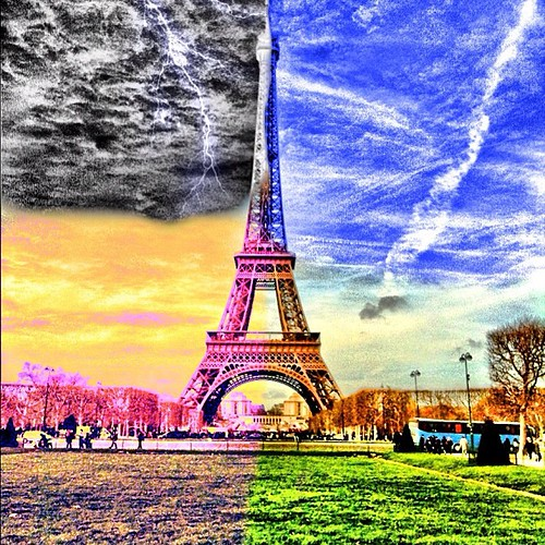 applified uploaded:by=flickstagram instagram:photo=1486050275119179842553030 applifiedmar16