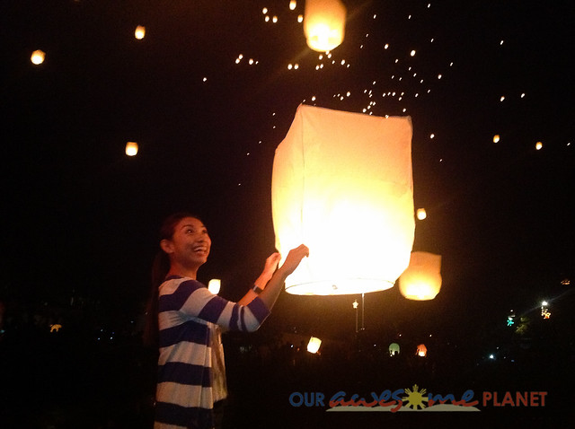 Nuvali Lantern Festival-10.jpg