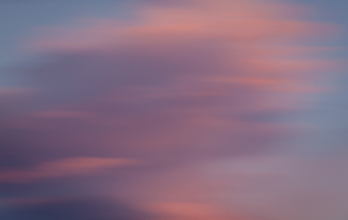 Cloud Abstract 2