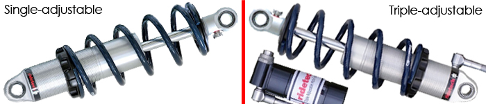 coilover options1