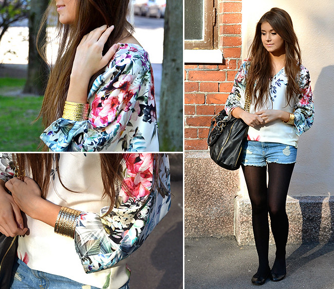 outfits-2012-13
