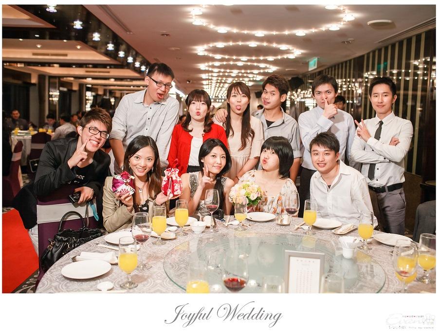 世貿三三 婚禮記錄 小朱爸_0155