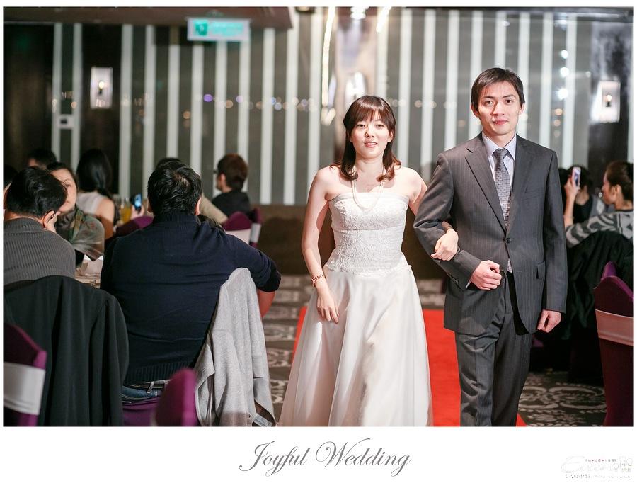 世貿三三 婚禮記錄 小朱爸_0102