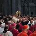 Solennità di Maria SS.ma Madre di Dio - 2013 // Roma