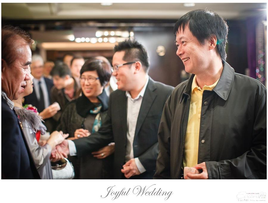 世貿三三 婚禮記錄 小朱爸_0165