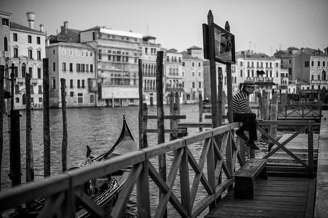 Italien-leica-summilux-street-bw-127.jpg