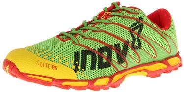 Inov-8 F-lite 195 Bright Running Shoes