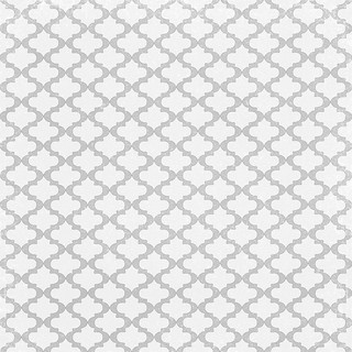 20-cool_grey_light_Moroccan_tile_Spritzed_Stencil_12_and_a_half_inch_350dpi