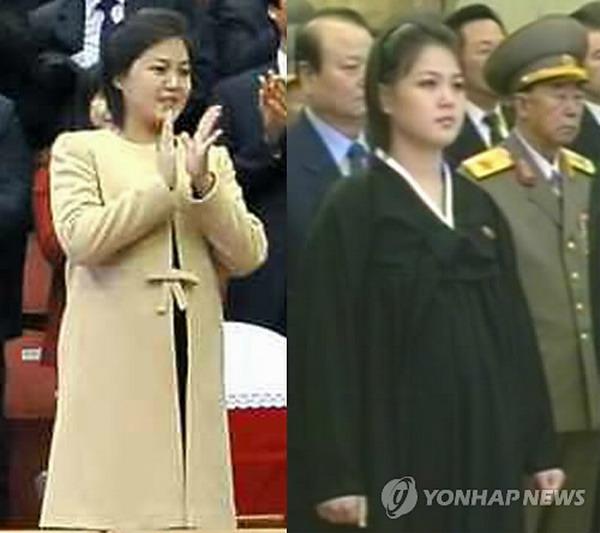 Rhee Seol-ju(2)