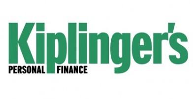 kiplingers_personal_finance_126432