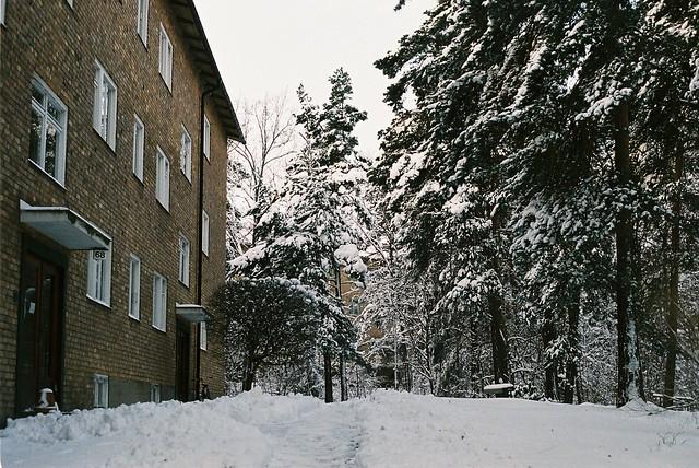 2012_12_07