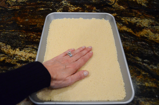 Mom's Lemon Bars-017.jpg