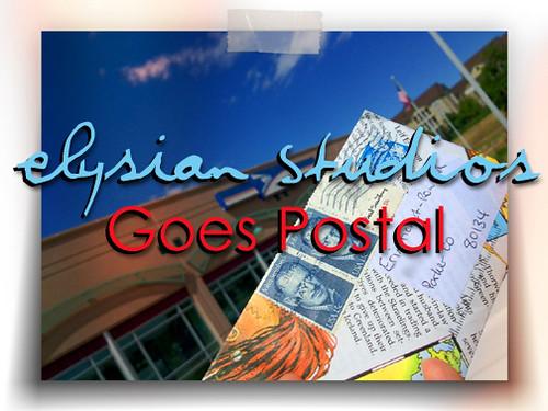 ES Goes Postal copy