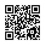 pond5 portfolio qr code by DigiDreamGrafix.com