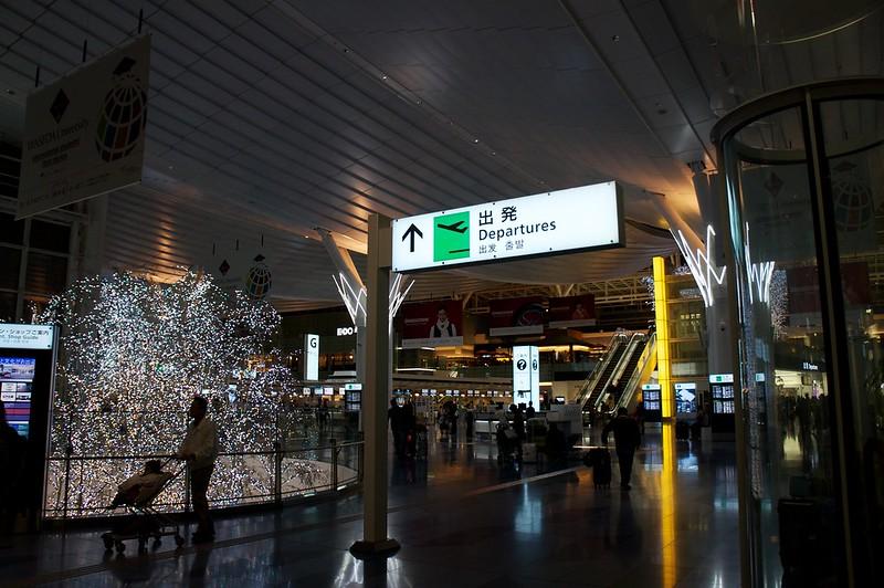 Trip to Bangkok2012-12-31 6