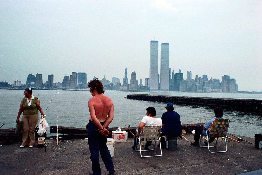 view-of-lower-manhattan-from-exchange-place-jersey-city-new-jersey-1977