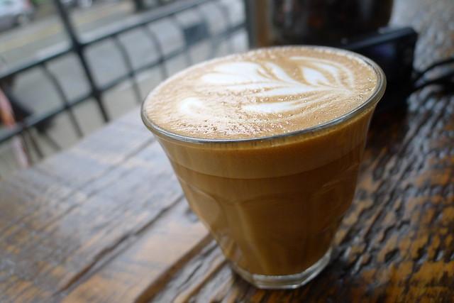 latte whole