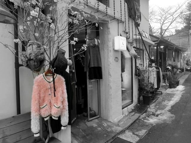 Fashion-in-Seoul
