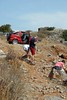 Kreta 2007-2 353