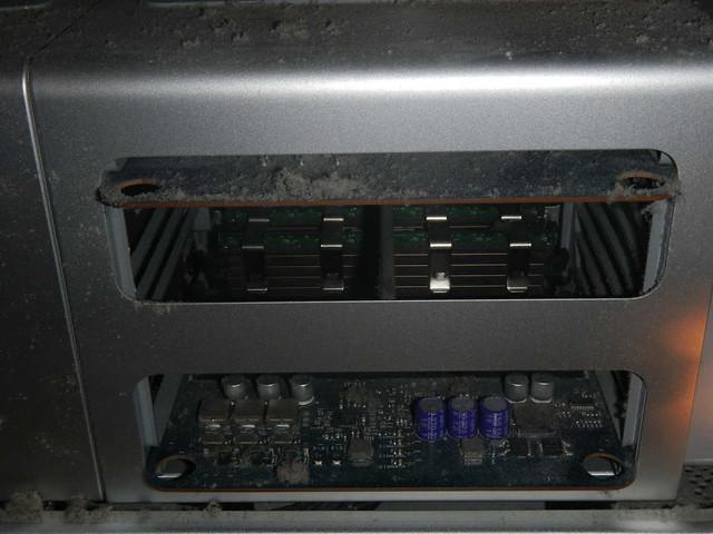 insideMyMac01