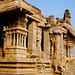 Hampi_Vitthala_Temple-5