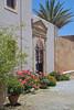 Kreta 2009-1 464