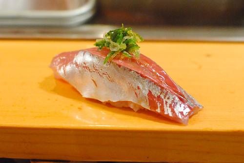 8388097543 b64aa57176 Sushi Dai (Tokyo, Japan)