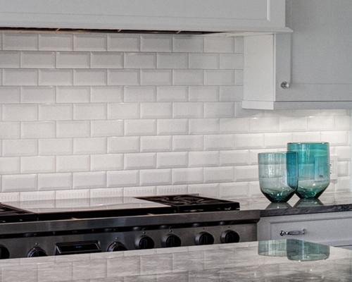 Kitchen Backsplash Ideas From Drury Design Flickr Photo Sharing