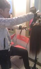 Lớp học tạo mẫu tóc chuyên nghiệp nam nữ Hair salon Korigami 0915804875 (www.korigami (2)