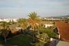 Kreta 2011-2 030
