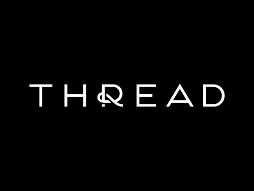 THREAD by Michael Spitz
